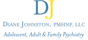 Diane Johnston—Psychiatrist, Santa Fe NM Psychotherapy, EMDR, Trauma therapist