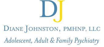 Diane Johnston PMHNP